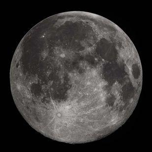 """Pályára állt a Hold """"sötét oldalát"""" kutató kínai műhold"""