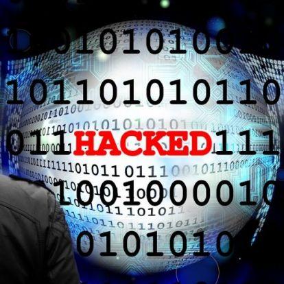 31,5 millió dollárnyit kriptovalutát loptak el egy koreai tőzsdétől