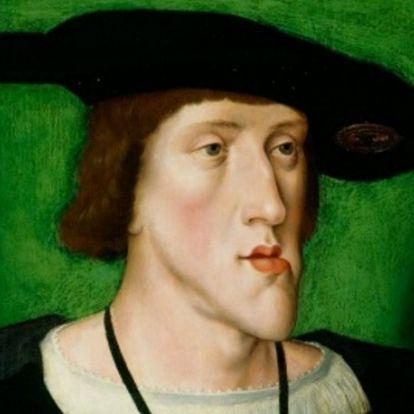 A Habsburg-áll és ami mögötte van – saját dinasztiájuk sorsát pecsételték meg a vérfertőző spanyol királyok