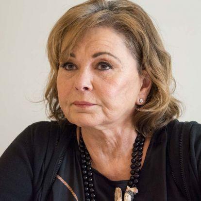 Roseanne Barr nélkül készül a Roseanne-spinoff