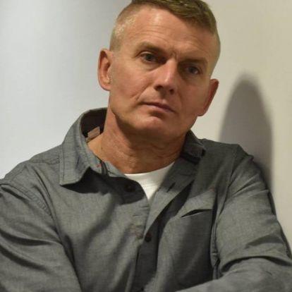 Elnapolták Rékasi Károly tárgyalását: ez az oka