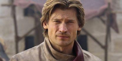 Döbbenet! Megtaláltuk Jaime Lannister tökéletes hasonmását a foci VB-n - FOTÓK