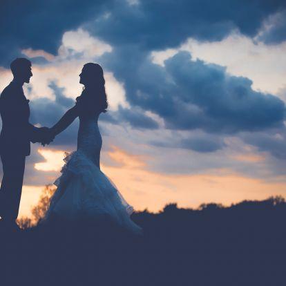 Esküvői szokások a világ minden pontjáról