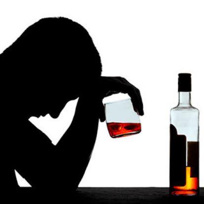 7 tévhit az alkoholizmusról és az alkoholistákról