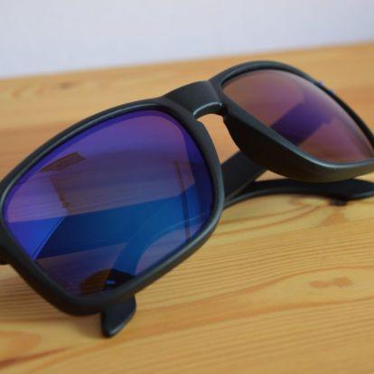 3 Kínai napszemüveg tesztje – Senlan és Xiaomi párbaja
