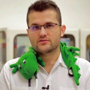 Dr. Novák Hunor  ˝Abszolút téves kép alakult ki Geréb Ágnesről a  társadalomban˝ adf1a9fa8f