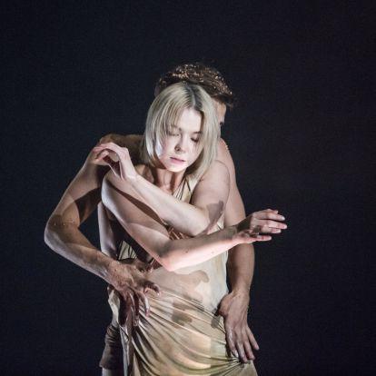 Újra lesz magyar fellépő a világ legnagyobb művészeti fesztiválján