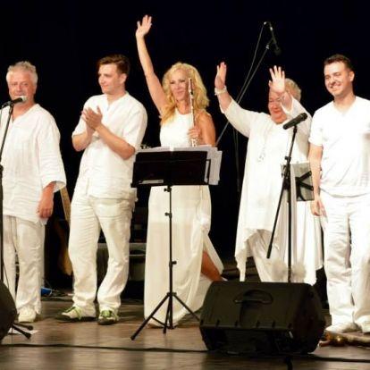 Siófok – Ingyenes koncertek, gyerekprogramok a hét több napján is júliusban