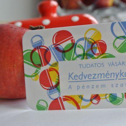 Teszt: eperjégkrém