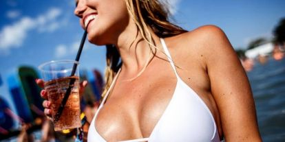 Nem kell félned, ha pénzért szexszelnél a Balaton Soundon
