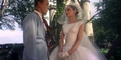 Te elfogadnád? Elképesztő rekordot döntött ez az esküvői ruha