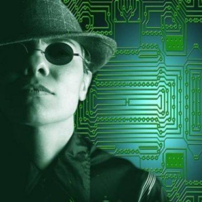 A sötét weben árulták a világ leghatékonyabb kémszoftverét