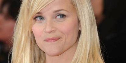 Ő lesz az új Leonardo DiCaprio? Reese Witherspoon fia megdöbbentően hasonlít a színészre – FOTÓ