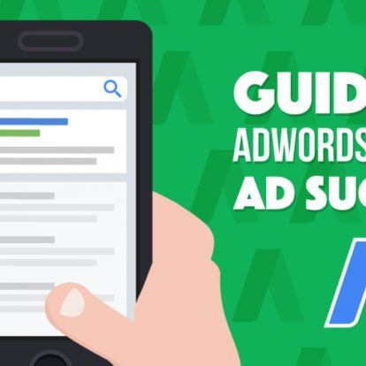 Google AdWords and Mobile-First Index: What You Need To Know For Mobile PPC Success