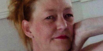 Novicsok-botrány: meghalt az egyik beteg