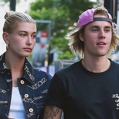 Ilyen lesz Justin Bieber és Hailey Baldwin esküvője