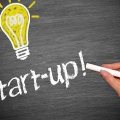 Albérlet startup kicsit másképp
