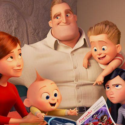5 szuper film az otthoni moziélményért