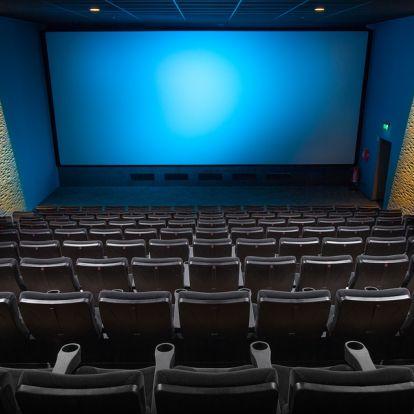 Ezeket a filmeket mindenképp látni kell 2019-ben!