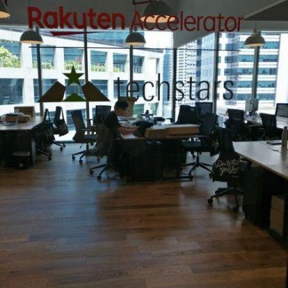 Befektetés előtt a magyar chatbot-fejlesztő