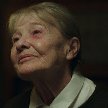 Törőcsik Mari befejezte: utoljára adott interjút