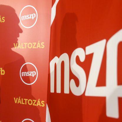 MSZP-s politikus cége is jól szerepel a közbeszerzéseken