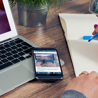 Harmónia otthon : 5 tipp, hogy az irodában hagyd a munkád!