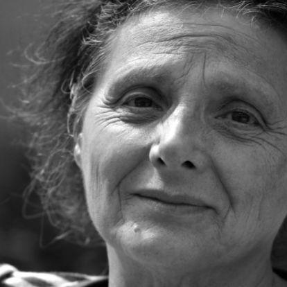 Lázár Kati kapja a színikritikusok idei életműdíját