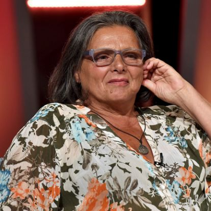 Lázár Kati életműdíjat kap