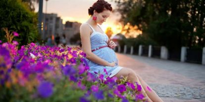 Terhes-e vagy várandós?
