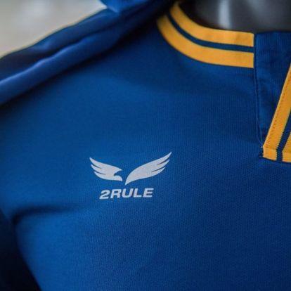 Kínai és török alapanyagból is készülnek a 2Rule termékei