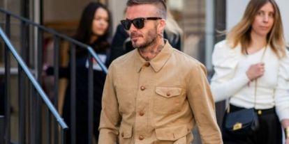 Legyél stílusosabb David Beckham tippjeivel!