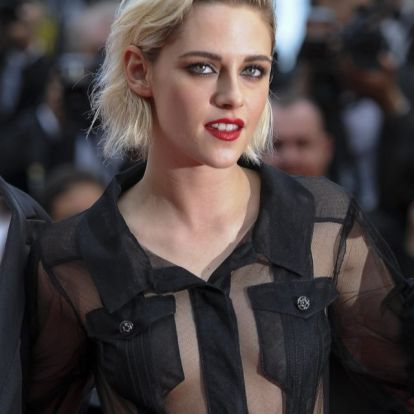Kristen Stewarttal forgatják újra a Charlie angyalait