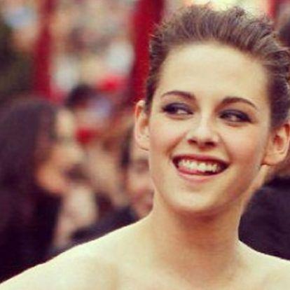 Nem hiszed el, milyen szerepet vállalt el Kristen Stewart