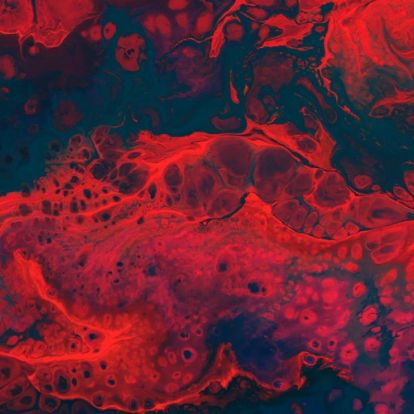 A hepatitis világnapján a szűrés fontosságáról