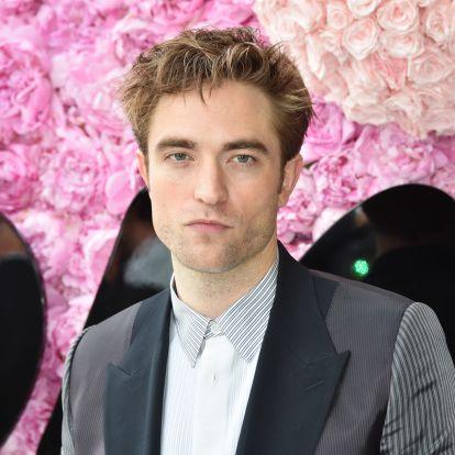 Ezzel a színésznővel kapták rajta Robert Pattinsont