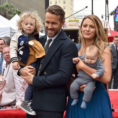 Ha nem értenéd, hogy miért őrjöngött Ryan Reynolds és Blake Lively Taylor Swift koncertjén, most elmondjuk