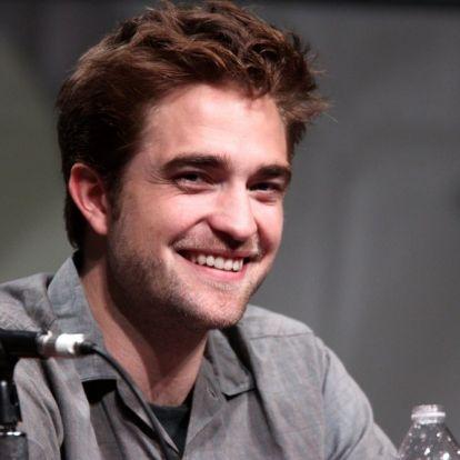Robert Pattinson becsajozott - Bradley Cooper exbarátnőjébe zúgott bele