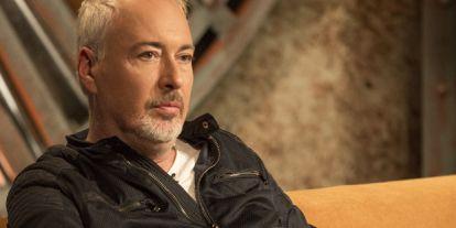 Elképesztő meglepetés, visszatér a TV2-re a közkedvelt műsorvezető
