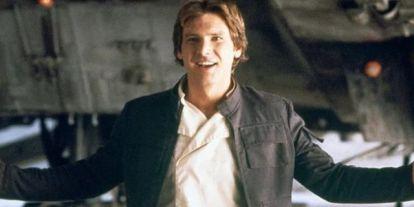 Han Solo kabátja, valamint Indiana Jones kalapja és ostora is árverésre kerül