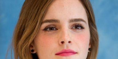 Meghökkentő: ezért fürdik naponta háromszor Emma Watson!