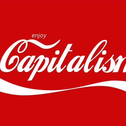 Kapitalizmus, mint az oligarchisztikus rezsimek első számú támogatója