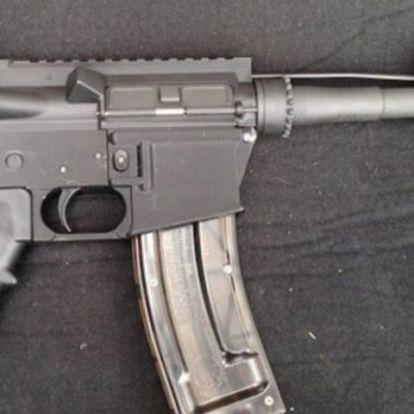 Mennyire kell félni a 3D nyomtatású fegyverektől?