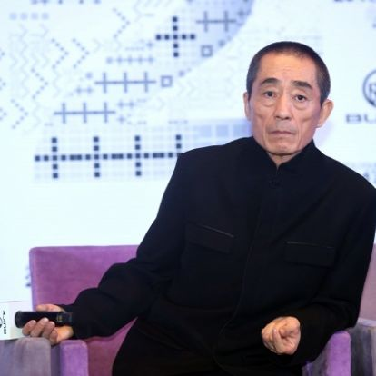 Kínai rendező kap rangos díjat a Velencei Filmfesztiválon