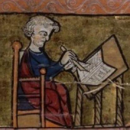 """""""Tanultam volna inkább szakmát!"""" – karriertanácsok a középkori Bizáncból"""
