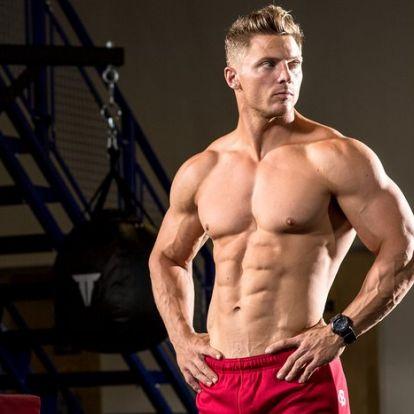 A testépítés legfontosabb szabályai