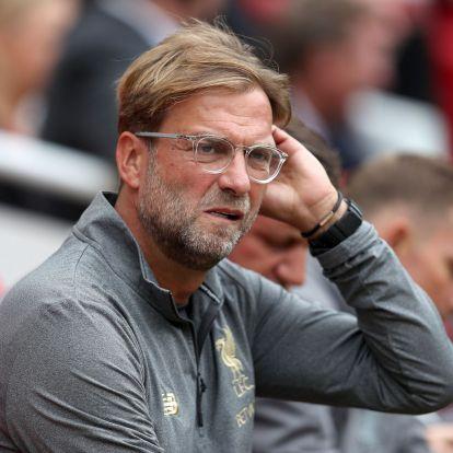 Liverpool 4-0 West Ham - Ez csak a kezdet volt