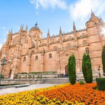 Mit keres egy űrhajós a kora újkori spanyol katedrális faragványán?