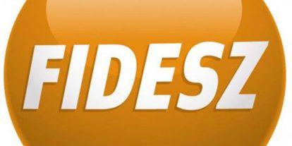 Elsöprő Fidesz-győzelem Felcsúton