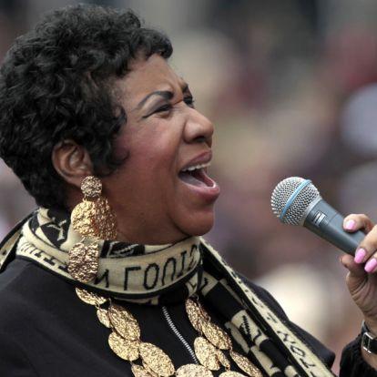 Drámai hír a híres énekesnőről